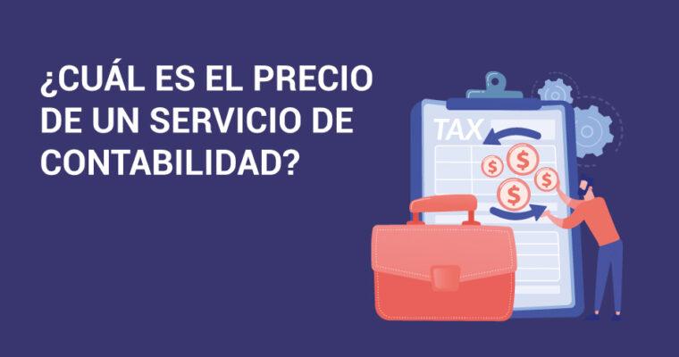 precios-servicios-contabilidad