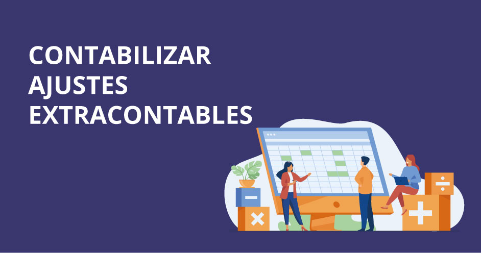 contabilizar-ajustes-extracontables