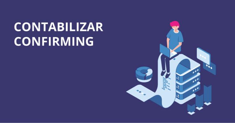 contabilizar-confirming