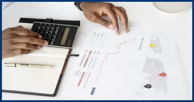 fondo-de-inversion-como-contabilizar