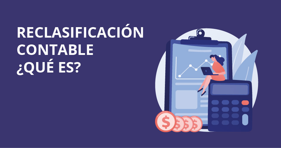reclasificacion-contable