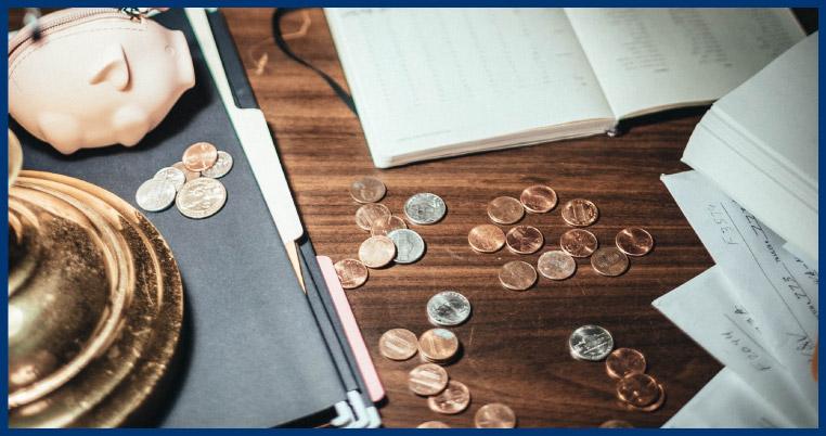 como-facturar-gastos-suplidos
