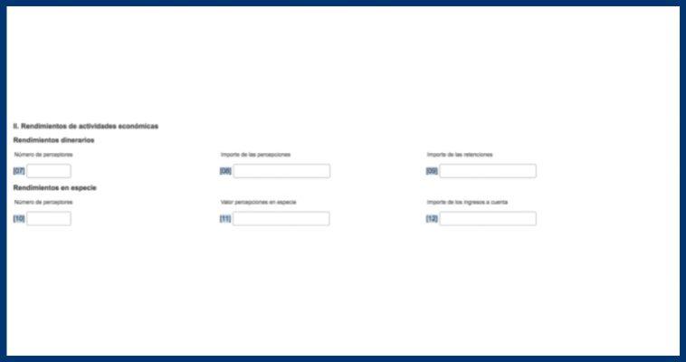 contabilizar-modelo-111-rendimientos-actividades-economicas