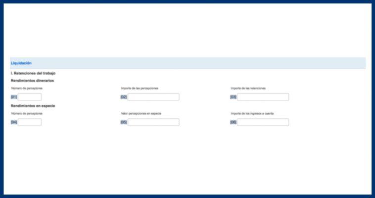contabilizar-modelo-111-rendimientos-de-trabajo