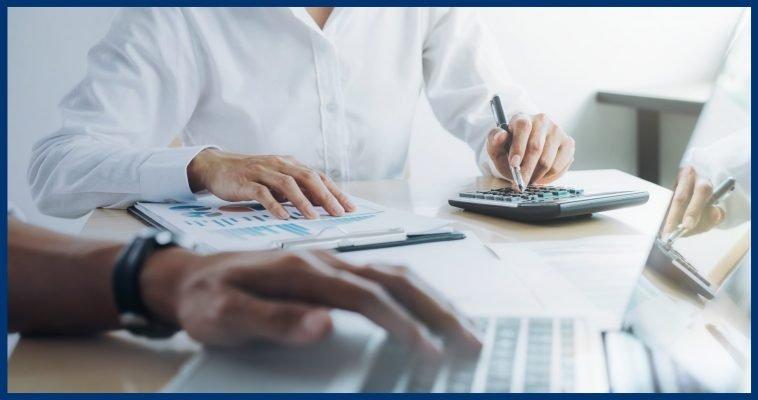 contabilizar venta de inmovilizado